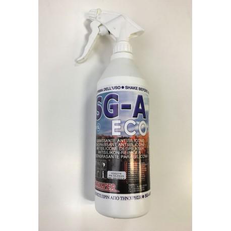 Pulvérisateur professionnel 1 litre pour SG Aeco (blanc)