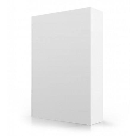 Panneaux avonite F1-8026 Super White