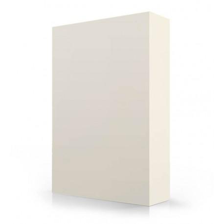 Panneaux avonite F1-8024 Crème
