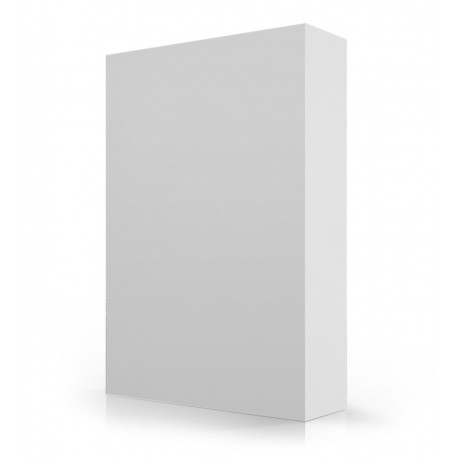 Panneaux avonite F1-8290 Plumbic