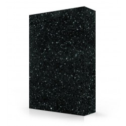 Panneaux avonite 9125 Black Coral