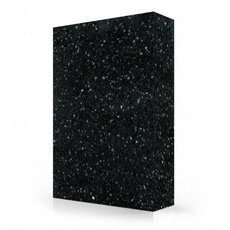 Panneaux avonite F1-9125 Black Coral