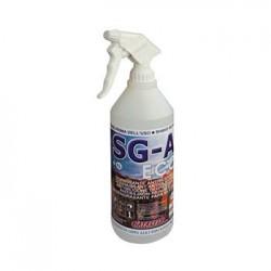 Dégraissant SG Aeco 1 litre